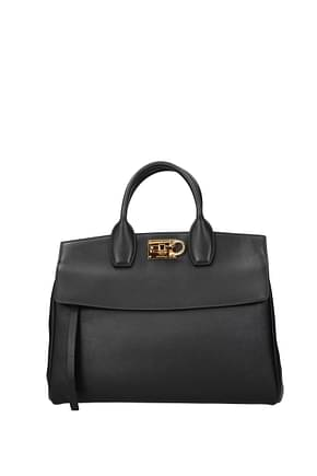 Handbags Salvatore Ferragamo studio Women