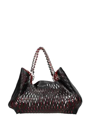 Handbags Sonia Rykiel Women