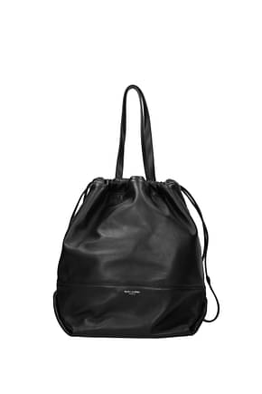 Shoulder bags Saint Laurent harlem Women