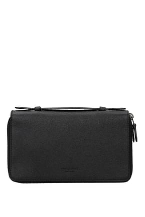 Wallets Coach Men