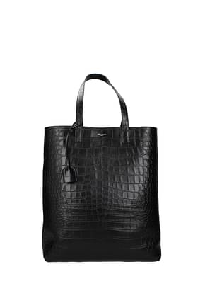 Handbags Saint Laurent Men