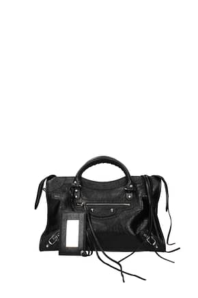 Handbags Balenciaga city aj Women