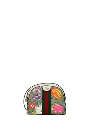 Crossbody Bag Gucci ophidia Women