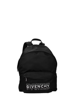 Backpack and bumbags Givenchy Men