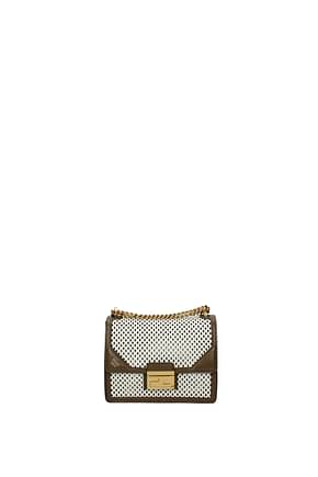 Crossbody Bag Fendi kan Women