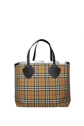 Shoulder bags Burberry Women