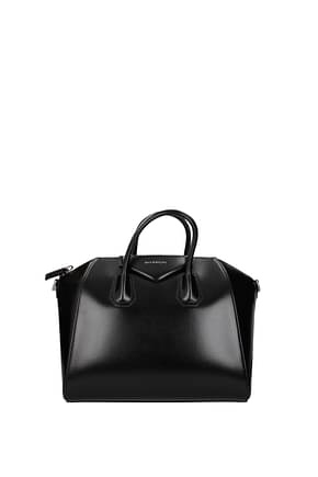 Handbags Givenchy antigona medium Women