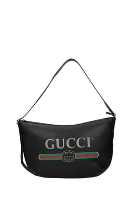 Crossbody Bag Gucci Men