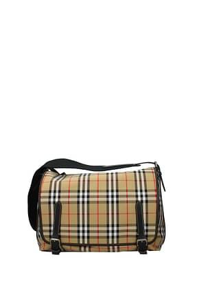 Crossbody Bag Burberry Women