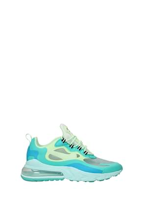 Sneakers Nike air max 270 Men
