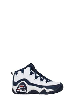 Sneakers Fila Men