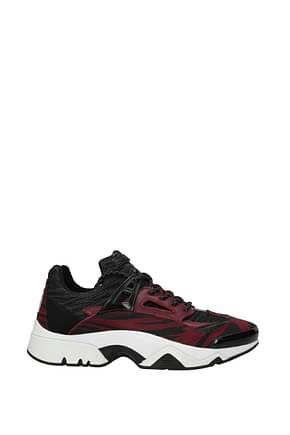 Sneakers Kenzo Uomo