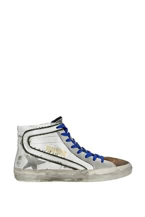Sneakers Golden Goose Men