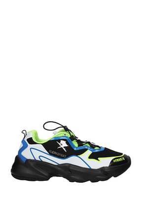 Sneakers Philipp Plein sport Men