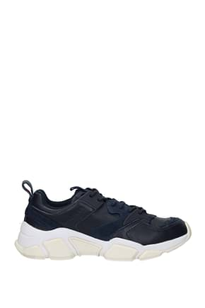 Sneakers Tommy Hilfiger Hombre