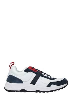 Sneakers Tommy Hilfiger Men
