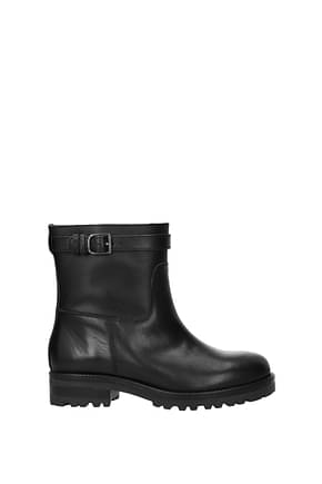Ankle boots Weekend max mara Women