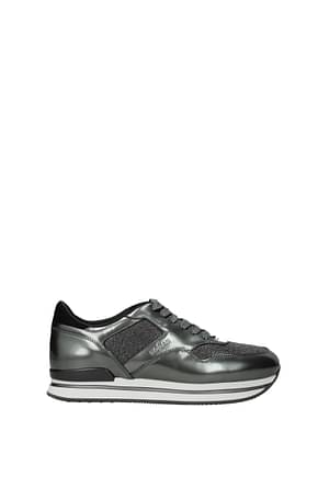 Sneakers Hogan h222 Women