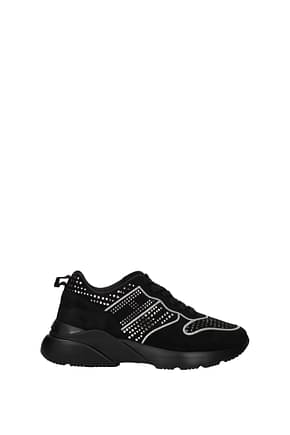 Sneakers Hogan active Women
