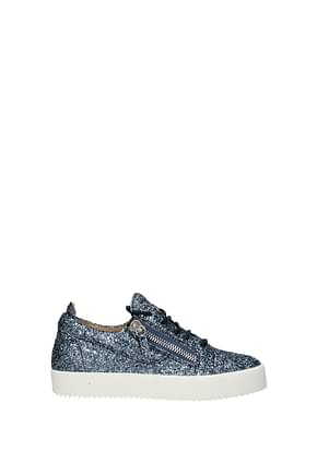Sneakers Giuseppe Zanotti may lond Donna