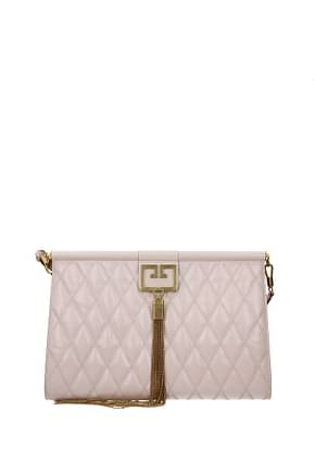 Shoulder bags Givenchy gem Women