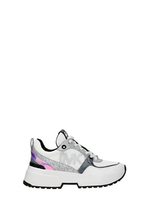 Sneakers Michael Kors ballard Women