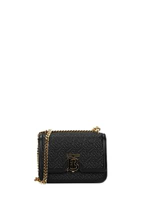 Crossbody Bag Burberry tb Women