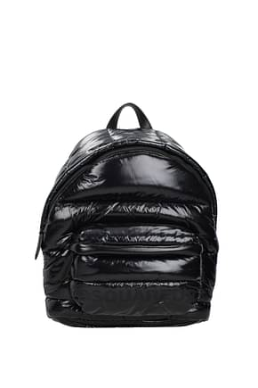 Backpack and bumbags Dsquared2 Men