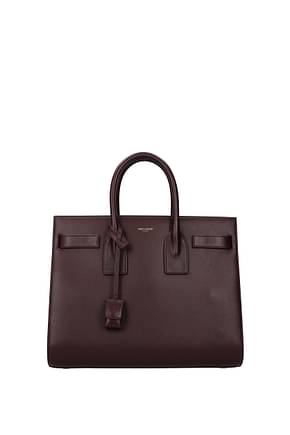 Shoulder bags Saint Laurent Women