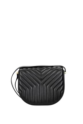 Crossbody Bag Saint Laurent joan Women