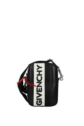 Crossbody Bag Givenchy Men