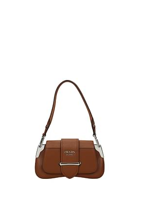 Handbags Prada Women