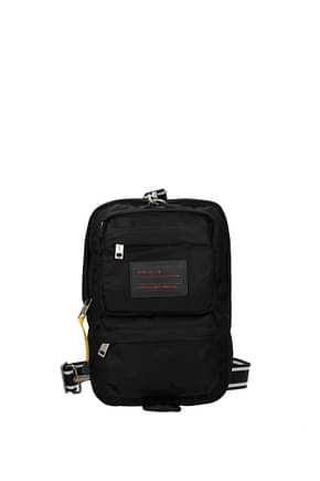 Crossbody Bag Givenchy Men