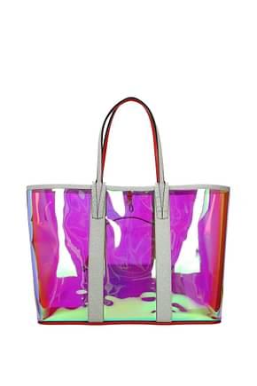 Shoulder bags Louboutin Women