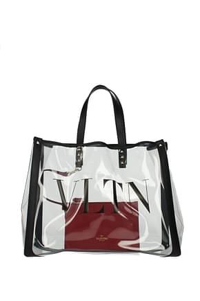 Handbags Valentino Garavani vltn Women