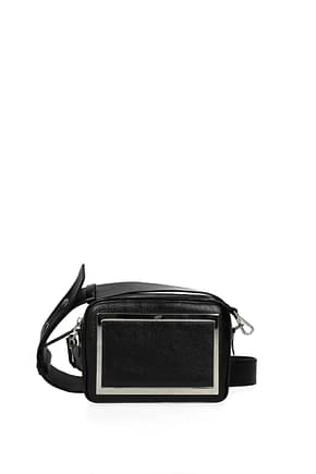 Crossbody Bag Roger Vivier Women