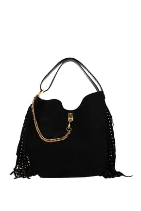 Handbags Givenchy Women