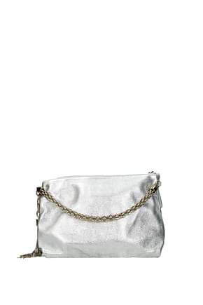 Handbags Jimmy Choo callie Women