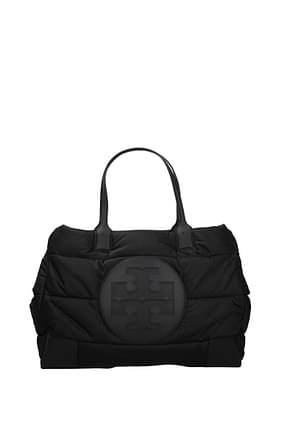 Shoulder bags Tory Burch ella puffer Women