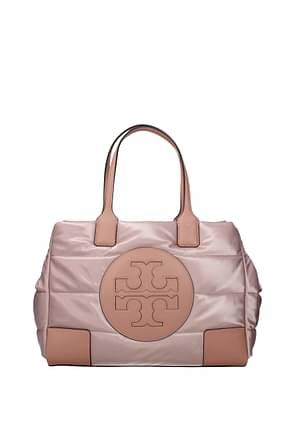 Handbags Tory Burch ella Women