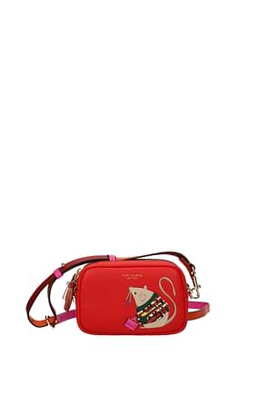 Crossbody Bag Tory Burch rat camera bag Women