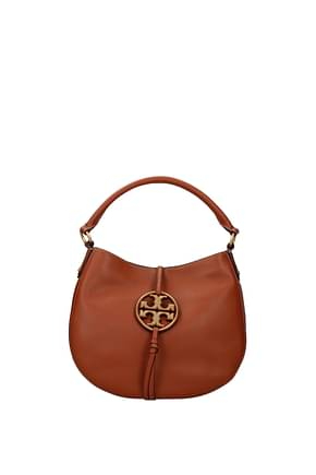 Handbags Tory Burch miller Women