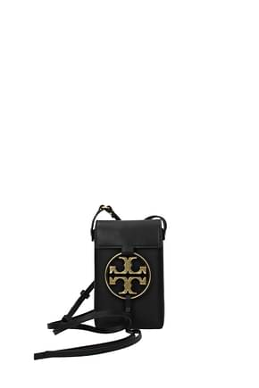 Crossbody Bag Tory Burch miller Women