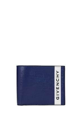 Wallets Givenchy Men