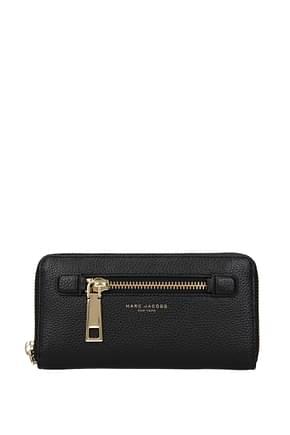 Brieftasche Marc Jacobs Damen