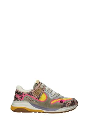 Sneakers Gucci Women