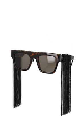 Sunglasses Stella McCartney Women
