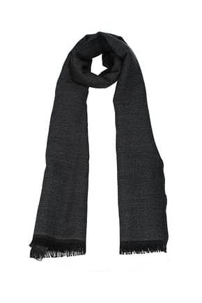 Scarves Tom Ford Men