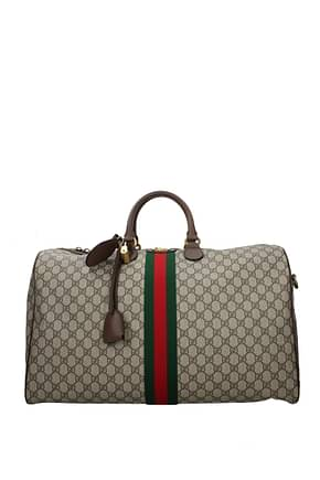 Travel Bags Gucci ophidia Men