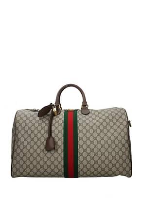 Sacs de voyage Gucci ophidia Homme